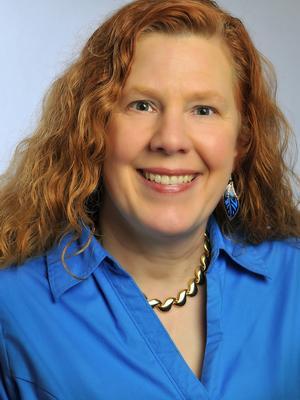 Beth Bohstedt