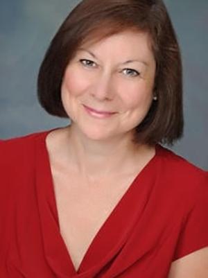 Tina Toglia