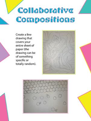 Collaborative Compositions