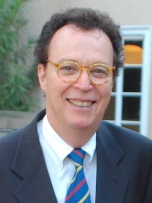 John C. O'Neal