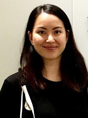 Sandra Chiu '08
