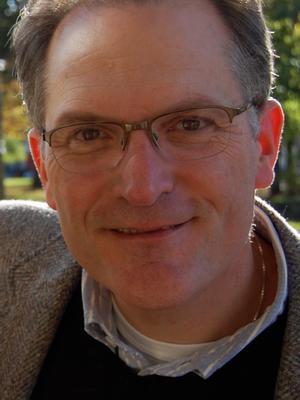 Doug Ambrose