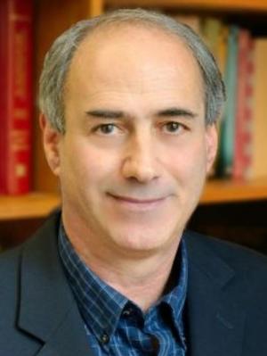 John Dovidio