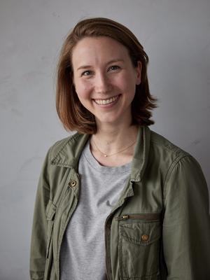 Emily Archer '13