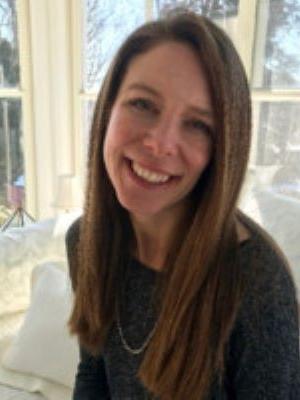 Emily Stein '96