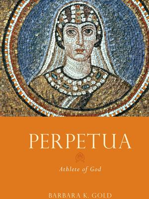 Perpetua Athlete of God