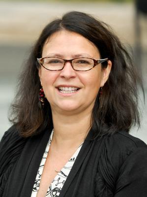 Nhora Lucía Serrano