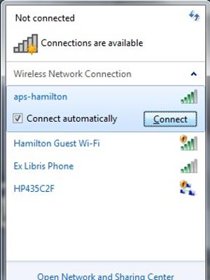Wifi-win7-1