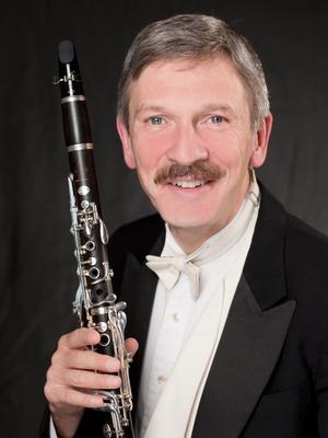 Allan Kolsky
