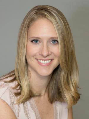 Megan Hauck '04