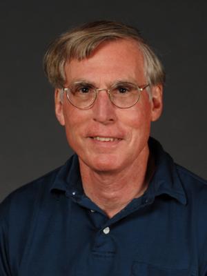 Alfred Kelly