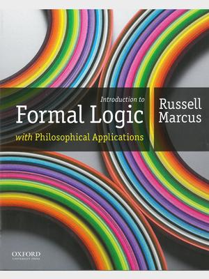 <em>Introduction to Formal Logic with Philosophical Applications</em>