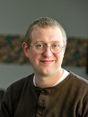 Adam Van Wynsberghe