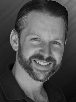 Scott Nussbaum '02