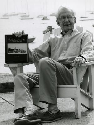 Stanley Ogilvy