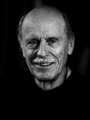 Werner Pfeiffer