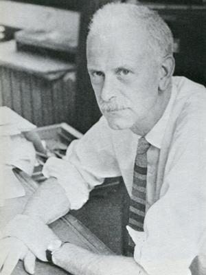 Pilkington, Walter
