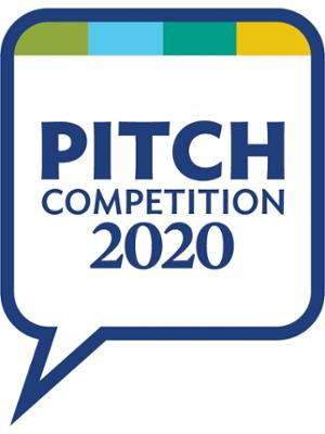 Pitch Competition 2020
