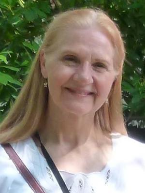 Debby Quayle
