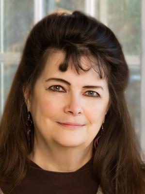 Nancy Avery Dafoe K'74