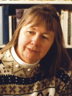 Rupprecht, Carol Schreier