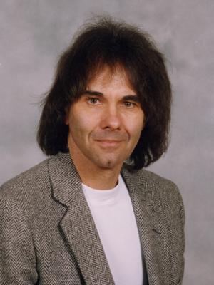 John Rybash