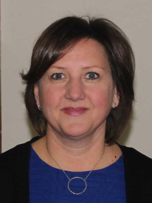 Tracy Facchini