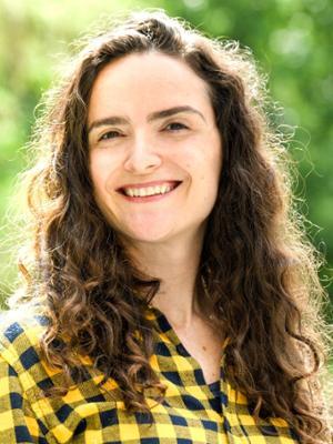 Amy Brener