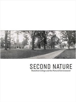 <em>Second Nature</em>