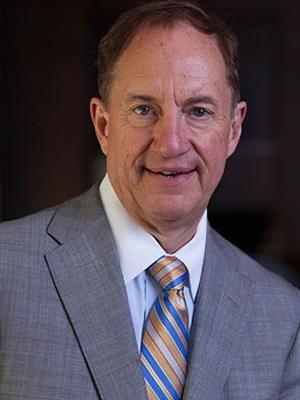 Rodney Smolla-Widener University Delaware Law School