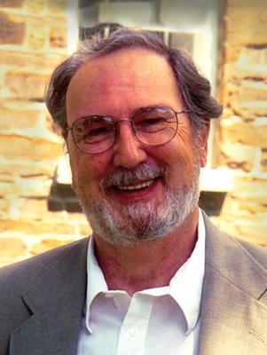 Richard Somer