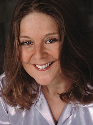 Constance Stellas K'72, Astrologer
