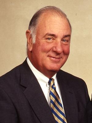Stuart L. Scott '61
