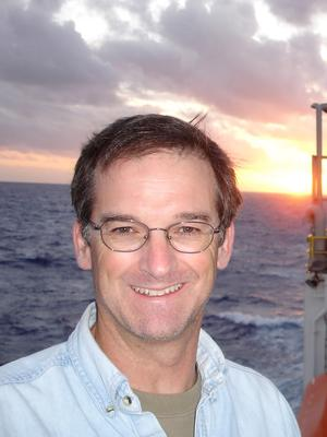Richard W. Murray '85