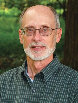 Ernest H. Williams
