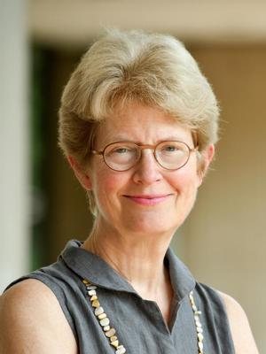 Bonnie Krueger