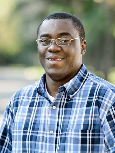 Omobolaji Olarinmoye