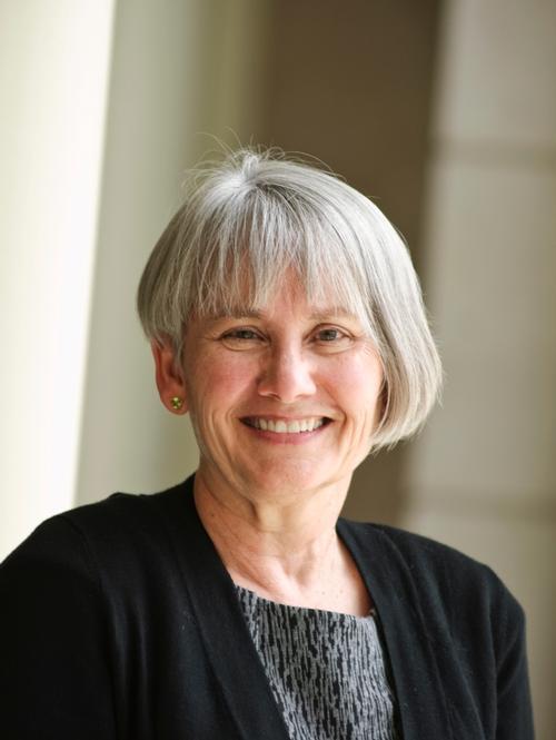 Margaret Gentry