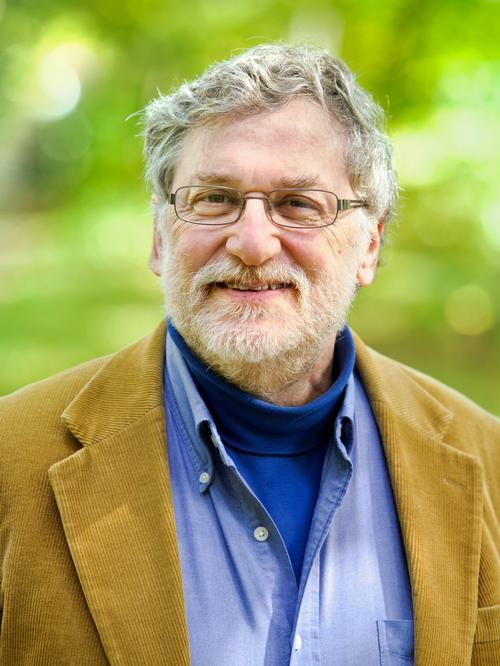Peter Rabinowitz