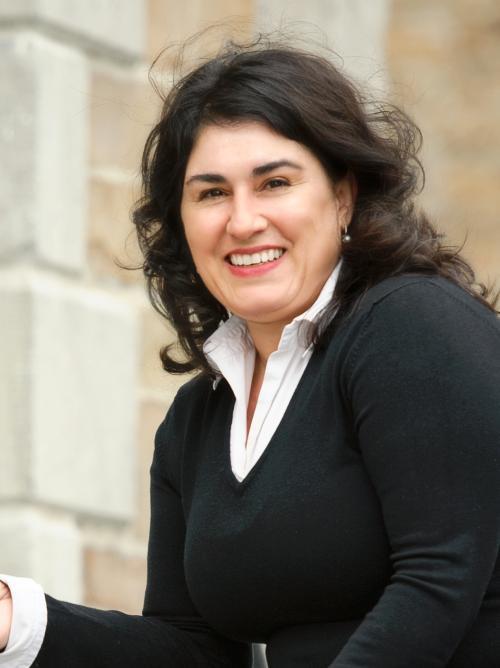 Anat Guez