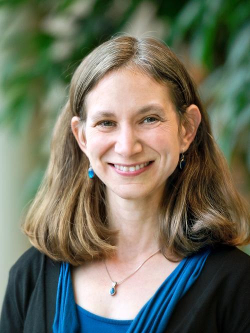 Jennifer L. S. Borton