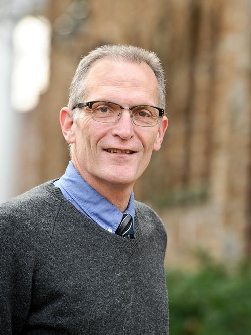 Douglas Ambrose