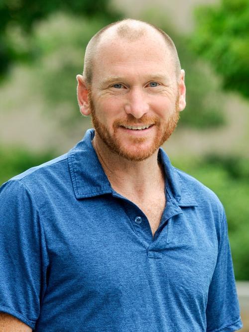 Steve Schillinger