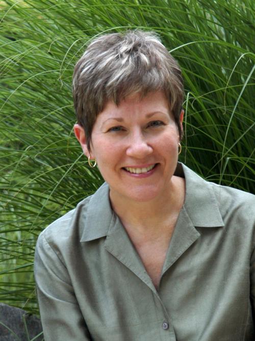 Deborah Pokinski
