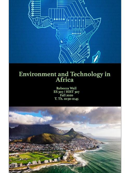Env-Tech-Afroca