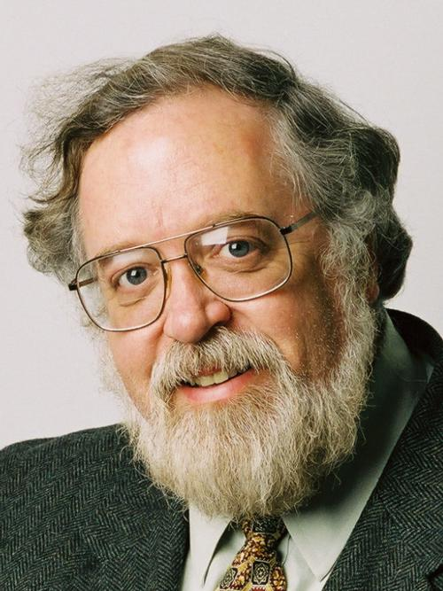 G. Roberts Kolb