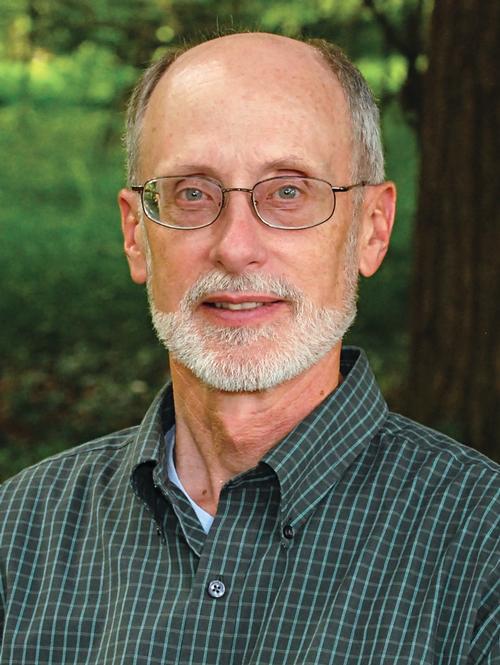 Ernest H. Williams, Jr.