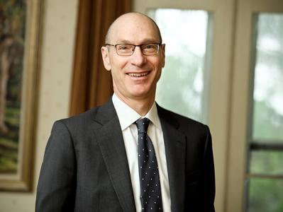 David Wippman