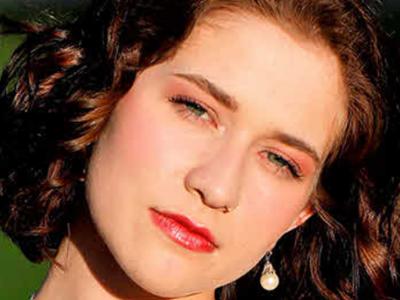 Abigail Moone