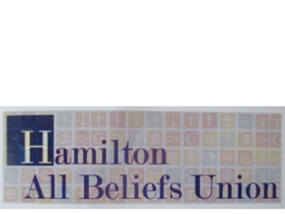 All Beliefs Union